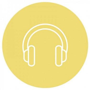 Headphones (0)