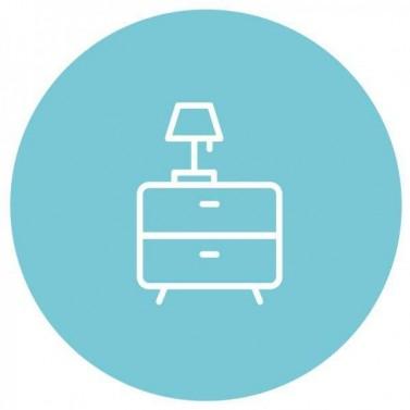 Furniture & Lighting (0)