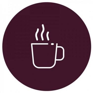 Mugs (0)